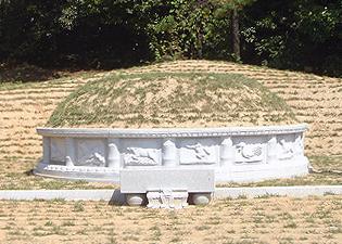 묘지.jpg