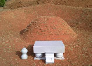 묘지1.jpg