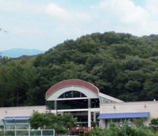 남양주납골당 by 해담장묘산업