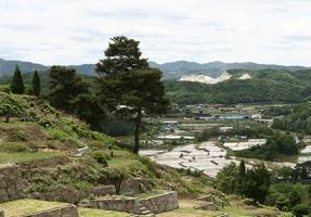 포천공원묘지 by 해담장묘산업