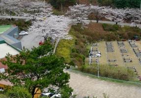 동두천공원묘지 by 해담장묘산업